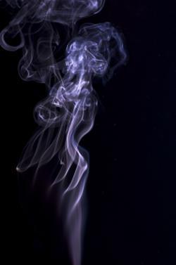 Fumatul si Hipnoza
