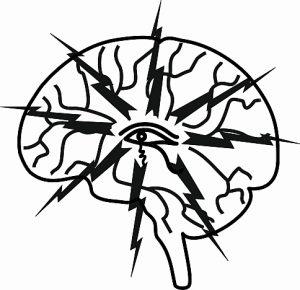 hipnoterapie hipnoza cluj hipnozaro hipnoza romania