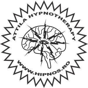 attilahypnotherapy