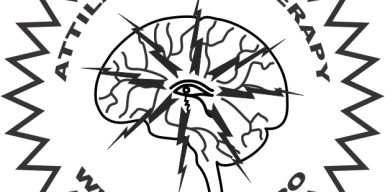 attilahypnotherapy hipnoza hipnoterapie